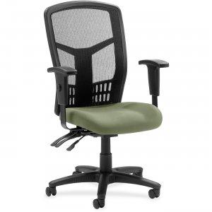 Lorell Management Chair 86200107