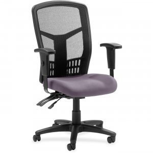 Lorell Management Chair 86200109