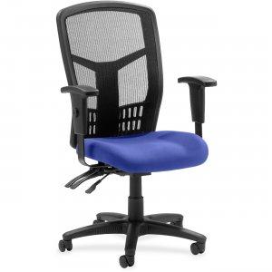 Lorell Management Chair 86200110
