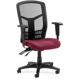 Lorell Management Chair 86200111