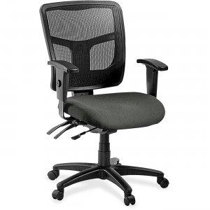 Lorell Management Chair 86201016