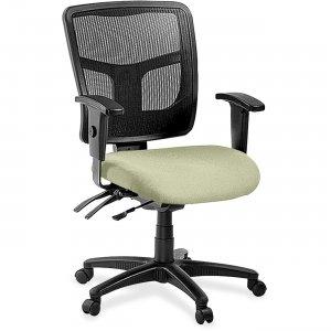 Lorell Management Chair 86201017