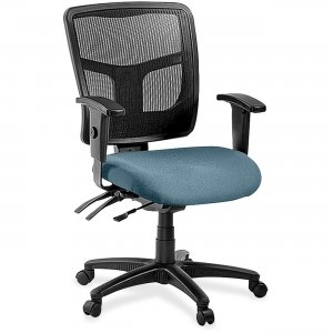 Lorell Management Chair 86201018
