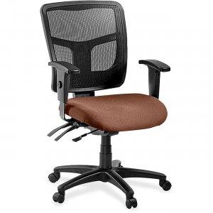 Lorell Management Chair 86201020