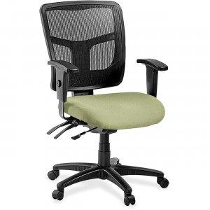 Lorell Management Chair 86201069