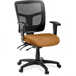 Lorell Management Chair 86201073