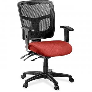 Lorell Management Chair 86201075