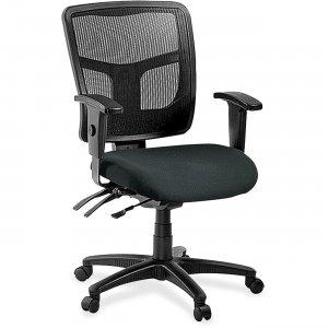 Lorell Management Chair 86201076