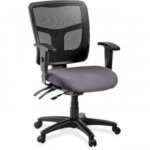 Lorell Management Chair 86201101