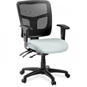 Lorell Management Chair 86201102