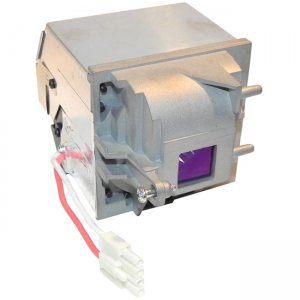 eReplacements Lamp for Infocus Front Projector SP-LAMP-024-ER SP-LAMP-024
