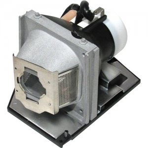 Premium Power Products Lamp for Optoma Front Projector BL-FU220A-ER BL-FU220A