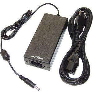 Axiom 130-Watt AC Adapter 331-5817-AX