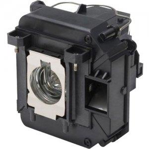 BTI Projector Lamp V13H010L60-OE