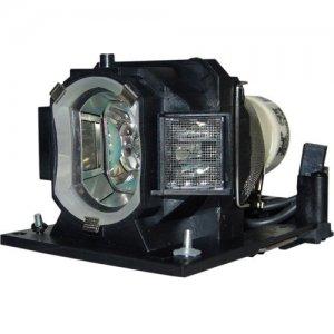 BTI Projector Lamp DT01181-OE