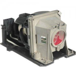 BTI Projector Lamp NP18LP-OE