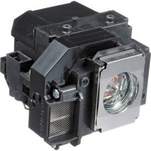 BTI Projector Lamp V13H010L54-OE