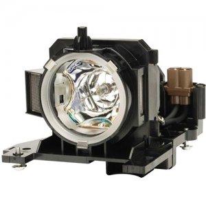 BTI Projector Lamp DT00841-OE