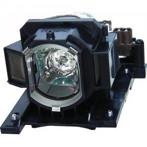 BTI Projector Lamp DT01021-OE