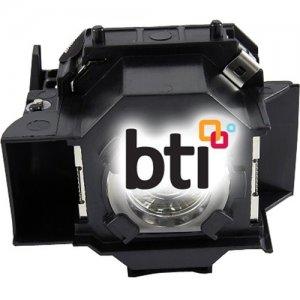 BTI Projector Lamp V13H010L34-OE