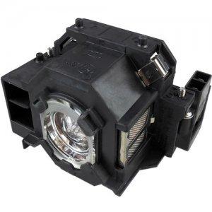 BTI Projector Lamp V13H010L41-OE