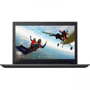 Lenovo IdeaPad 320-15IKB Touch Notebook 80XN0004US