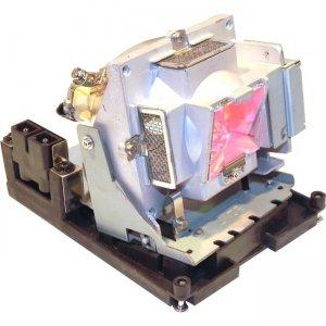 Premium Power Products Compatible Projector Lamp Replaces VIVITEK 5811116701-S 5811116701-S-OEM