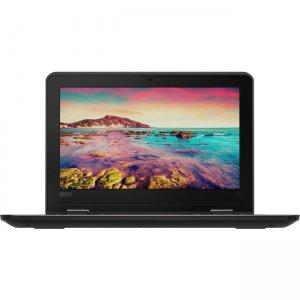 Lenovo ThinkPad 11e 5th Gen Netbook 20LNS0DN00
