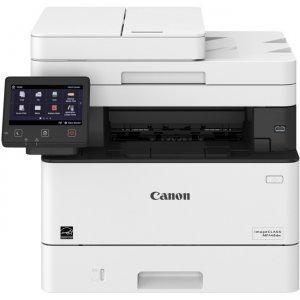 Canon imageCLASS Black and White Laser 3514C003 MF448dw