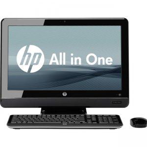 HP Business Desktop 6000 Pro Desktop Computer VS833UT#ABA
