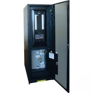 Tripp Lite Power Distribution Cabinet SUDC208V42P30M