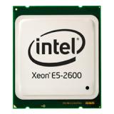 Intel Xeon Dual-core 3GHz Processor CM8062101143202 E5-2637