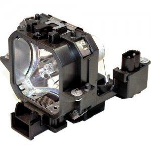 eReplacements Projector Lamp V13H010L21-ER