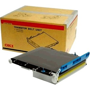 Oki Transfer Belt For Color Printers 42158711