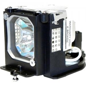 Premium Power Products Compatible Projector Lamp Replaces Sanyo POA-LMP111-OEM