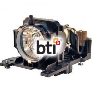 BTI Projector Lamp DT00911-OE