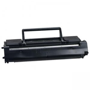 Sharp Toner Developer Cartridge FO47ND