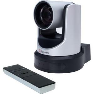 Poly EagleEye MSR Camera 7230-60896-001