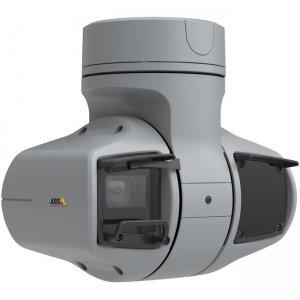 AXIS PTZ Network Camera 01442-018 Q6215-LE