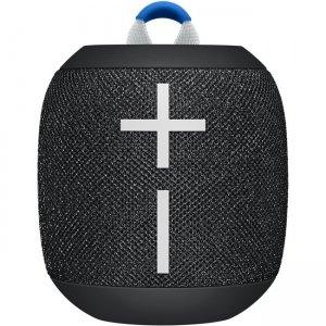 Ultimate Ears WONDERBOOM 2 Speaker System 984-001547