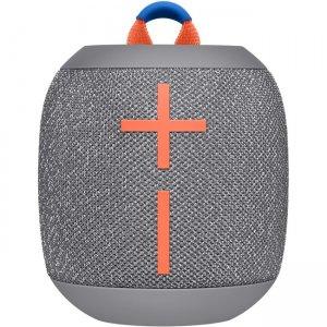 Ultimate Ears WONDERBOOM 2 Speaker System 984-001548