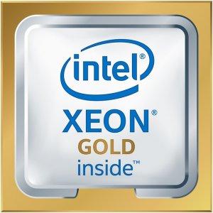 HPE Xeon Gold Octa-core 3.3GHz Server Processor Upgrade P02503-B21#0D1 6234