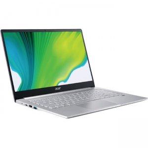 Acer Swift 3 Notebook NX.HSEAA.002 SF314-42-R7LH