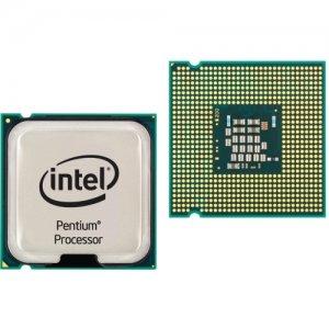 Intel Xeon Hexa-core 2GHz Processor AT80604001800AB E6540