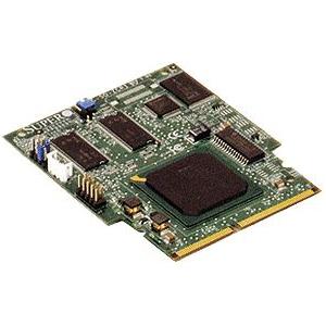 Supermicro Socket DIMM All-in-One Zero-Channel RAID Card AOC-SOZCR1