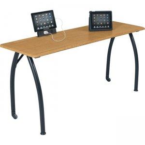 MooreCo Mentor Seminar Table 90122