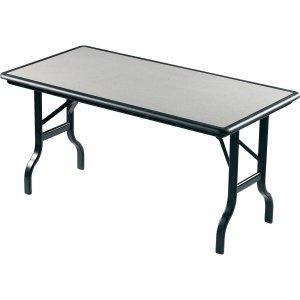 Iceberg IndestrucTable Folding Table 65117 ICE65117