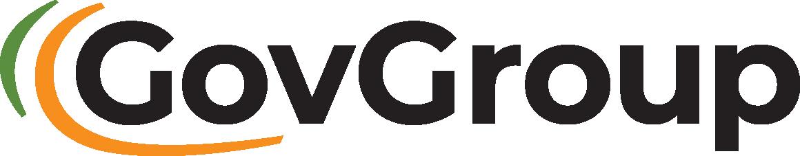 GovGroup.com