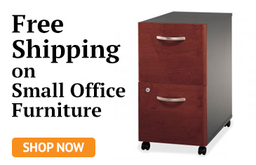 Small Office Furnitures